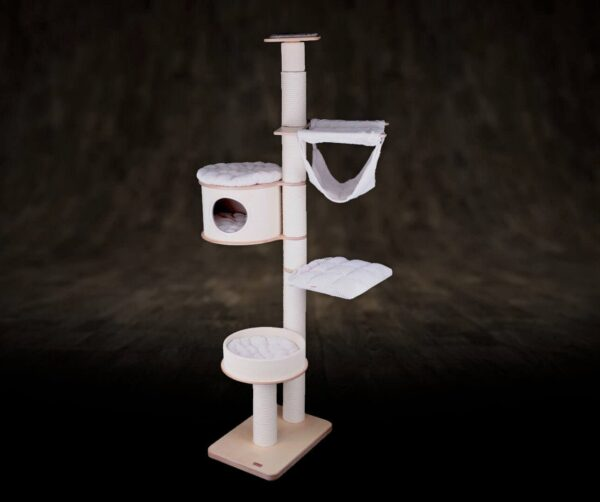 cat tree for cats ex s 10