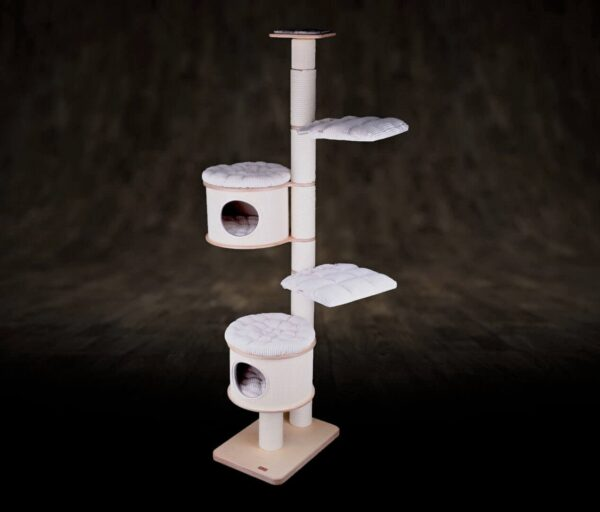 cat tree for cats ex s 11