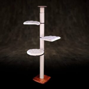 Rufi Drapaki Plafond Krabpaal EX-S-1A