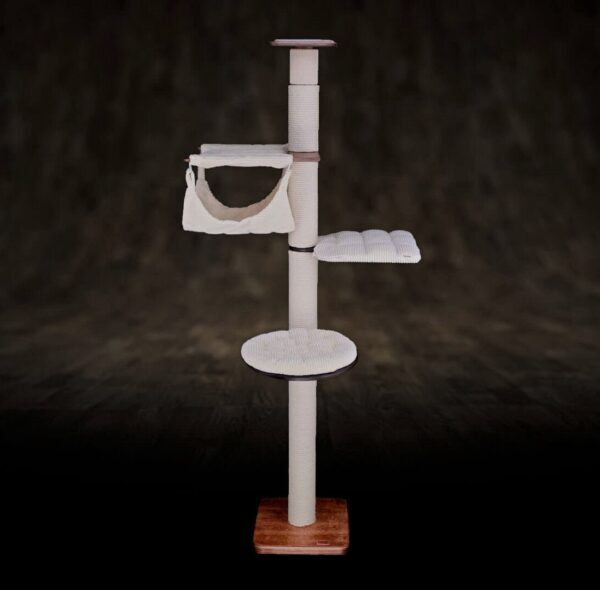 cat tree for cats ex s 1b