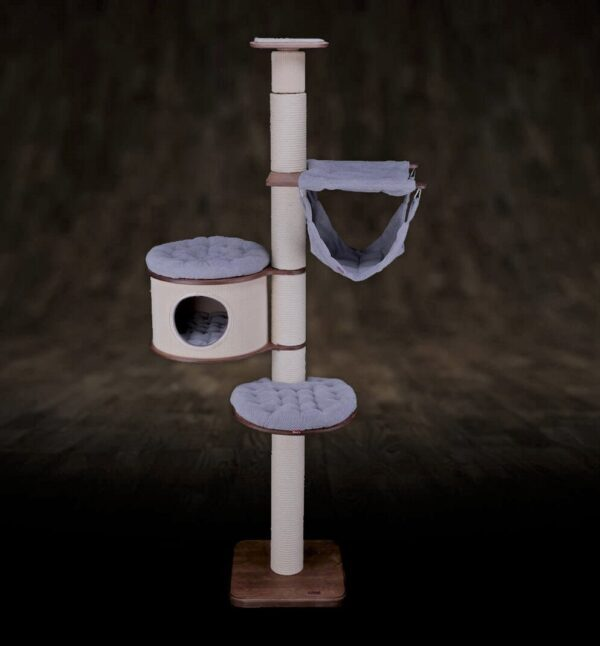 cat tree for cats ex s 4