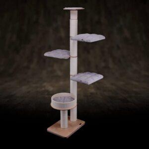 Rufi Drapaki Plafond Krabpaal EX-S-5