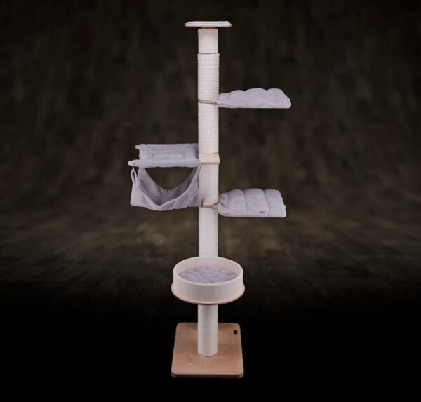 cat tree for cats ex s 6