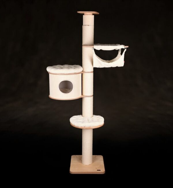 cat tree for cats ex s max 5