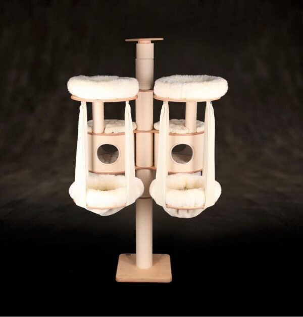 cat tree for cats ex s max 7