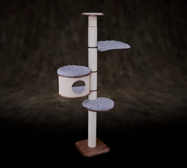 cat tree for cats ex s 3