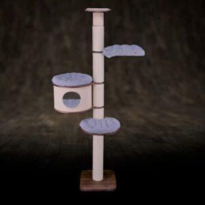 Rufi Drapaki Plafond Krabpaal EX-S-3