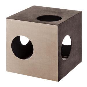 Ferplast Kattenmeubel Kubo - Klein