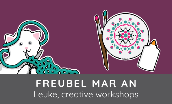 freubel-mar-an-experience