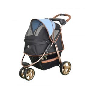 InnoPet Buggy Urban Gold