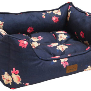 Joules Dierenmand Floral