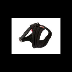 KONG Comfort Harness