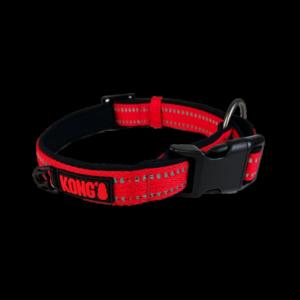 KONG Nylon Collars