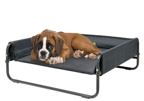 maelson soft bed
