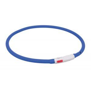 Safer Life Flash Lichtgevende Band USB