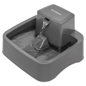 Drinkwell 1.8 Litre Pet Fountain