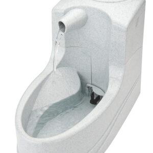 Drinkwell Mini Drinkfontein-1,2L
