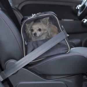 InnoPet Commuter