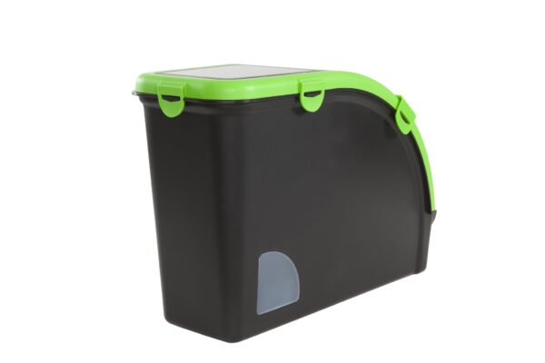 Maelson Dry Box Deluxe