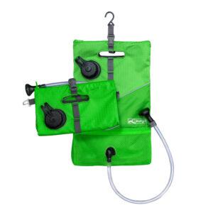 Kurgo - Go Shower Bag 6L