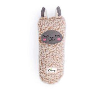AFP Sock cuddler - Lama Cuddler