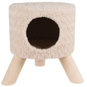 M-Pets Shetland Cat Bed