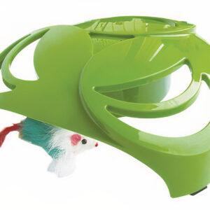 M-Pets Interactief Helico
