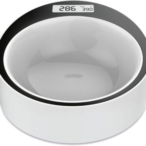 M-Pets Yumi Smart Bowl wit