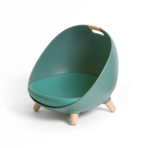 MS! Nest Design Kattenmand